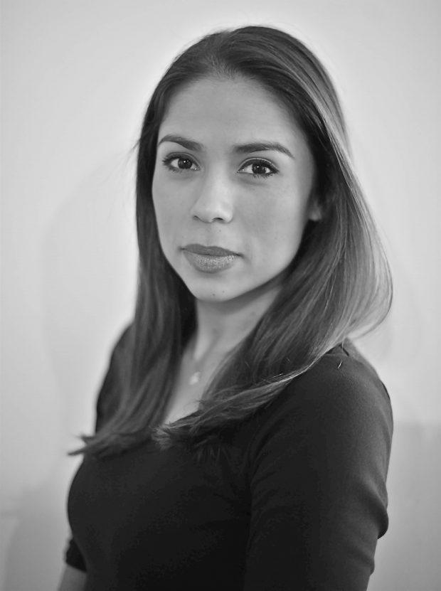 Lauren Burgess